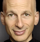 Seth Godin deceived his Montreal Tribe